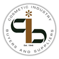 Member, Cosmetic Industry Buyers & Suppliers