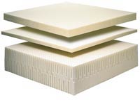 Pincore Foam Mattress Manufacturing